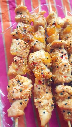 Tiki Drinks & Snacks on Pinterest | Cocktails, Retro Food and Cocktai ...