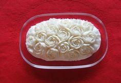 Multi Roses.jpg (723×500)