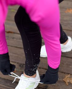 winter tale, style, athletic clothes, tights, running gear, gears, cold weather