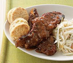 crock pot, ribs, crockpot, countri rib, rib recipes, spici countri, slow cooker, slowcook spici, country