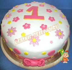 Быстрый пирог сладкий рецепты с фото