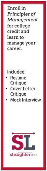 Quint Careers Cover Letter 30.04.2017