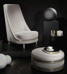 Skönare Hem – 4myhomes blogg om inredning, möbler och annat för hus, hem och trädgård » Design
