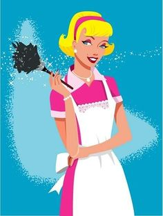 8 DIY Cleaning Recipes for Every Room of Your House | Healthy Living - Yahoo Shine