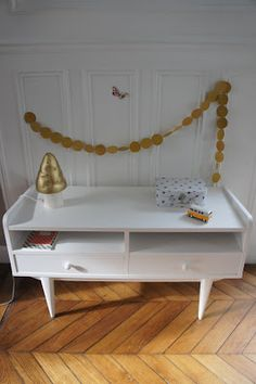 childrens store on pinterest kids store jcrew and children. Black Bedroom Furniture Sets. Home Design Ideas