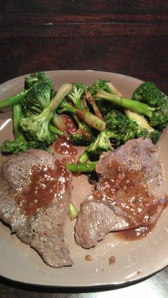 A low light, low carb dinner ! Perfect for getting FIT for the Summer.