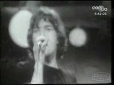Rolling Stones - Out Of Time