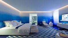 roberto migotto #assimeugosto #decor #interiores #decoração #homedecor  #lifestyle #inspiração #arquiteturadeinteriores #decorblog #decoration #tanamoda #moda #fashion