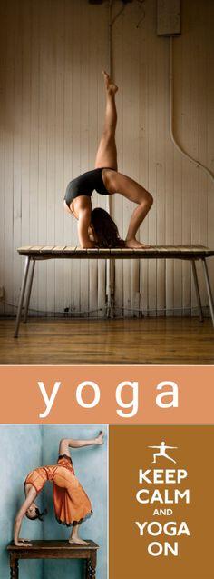 yoga - yoga