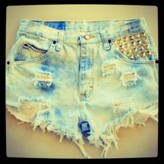 I want theseee<3