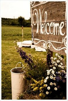 painted wood, wedding designs, welcome signs, wood signs, painted signs, wooden tables, wedding signs, wooden signs, country rustic