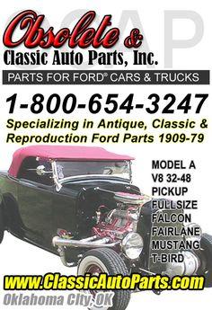 Trucks, Antique, Classic, Vintage, Parts,Retorations