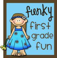 Cute teaching blog classroom, train cakes, thomas the train, teacher blog, diets, cake teacheredblog, 1stgrade, first grade, 1st grade