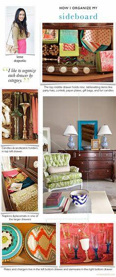 how i organize series   Arianna Belle The blog