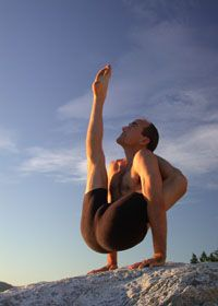 David swenson ashtanga yoga youtube