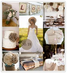 http://www.limnandlovely.com/wp-content/uploads/2011/11/Burlap-and-Lace-Inspiration-Board.jpg