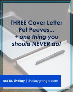 Qualities Of A Good Cover Letter 25.07.2017