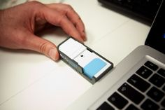 Oxford Nanopore announced a new pocket size device that can sequence an enitre human genome in only 15 minutes. Scientists say that if this works, it is truly a revolution. Other biotech companies are trying to stage a hostile takeover of the company. Sounds like the stuff of movies!