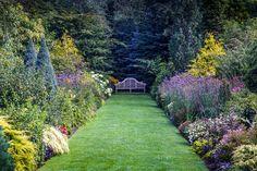 Tomek Ciesielski | Garden Photographer's Association