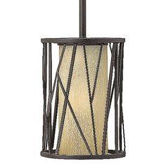 Nest Mini Pendant;Hinkley Lighting at Lumens.com
