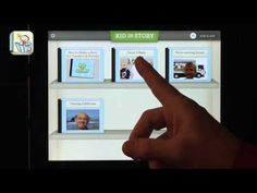 Tech Edge, iPads In The Classroom - Episode 111, Apps for Elementary Classrooms