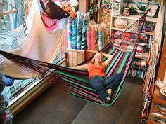 hammocks, excel hammock
