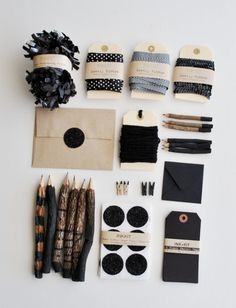 A GOOD ETSY SHOP | Inkkit
