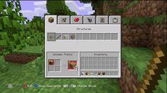 'Minecraft' arrasa