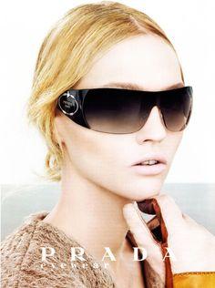 Prada Sunglasses Online Outlet