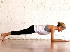 Good Morning Yoga: This is a 10-15 minute morning sequence designed to wake up the body.