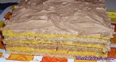 plazma torta Plazma torta