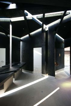 Public Restroom Journal On Pinterest Restroom Design