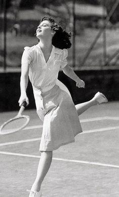 Ava Gardner 1941