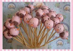 Passarinhos feitos a mão de biscuit para enfeite de bolo,doces,balas etc... Valor unitário. pedido minimo 10 unidades R$4,80