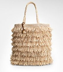 purs, tori burch, beach bags, tory burch, summer bags