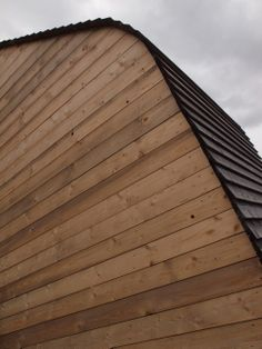 Casa de Verano Grøgaard y Slaattelid / Knut Hjeltnes Summer house Grøgaard and Slaattelid / Knut Hjeltnes – Plataforma Arquitectura