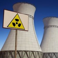 Using Antacids To Treat Exposure To Nuclear Fallout - http://SurvivalistDaily.com/using-antacids-as-a-treatment-for-exposure-to-nuclear-fallout/