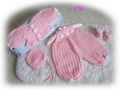 Would be cute in any color!!