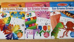 Gift idea for sponsored child