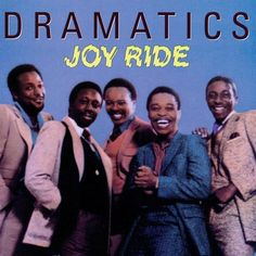 "john330inc: """" - ♫ Be My Girl by The Dramatics #soundtracking"