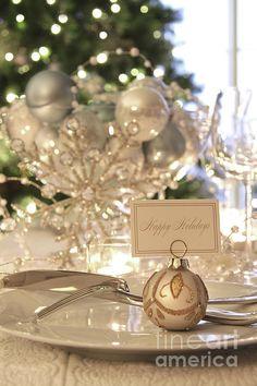ornament place card #love #socks #decorations #ChristmasIdeas #Xmas #ideas #cozy #home #fireplace #Santa #presents #WhiteChristmas #family #peace #tree #ChristmasTree #MerryChristmas