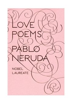 Last minute Vday gift ideas: Digital download of love poems for Kindle or Nook.