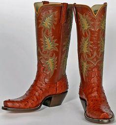 cowgirl glamour, urban cowgirl