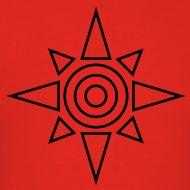 Tattoos on Pinterest | Phoenix Tattoos, Dragon Tattoos and ...