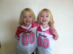 Could it be Apraxia? One Twin Parent's Journey to Find Out  Read more about it at Twiniversity.com