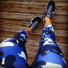 What's that you say? They have them in blue too? They certainly do. #maxxinista #contest