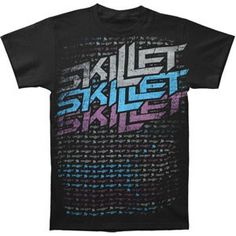I use to have this shirt