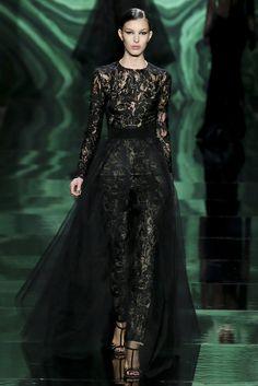 Monique Lhuillier #nyfw monique lhuillier, fashion weeks, 2013 rtw, cloth, style, fall 2013, haut coutur, lhuillier fall, moniqu lhuillier