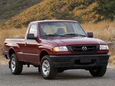 small Pickup Truck  | Jimbo reviews of Pickup Trucks - Part 3