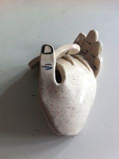 Hear Hear Ceramics